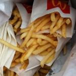 McDonald's in Corvallis