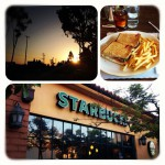 Starbucks Coffee in El Segundo