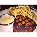 J Alexander's Restaurant in Fort Lauderdale
