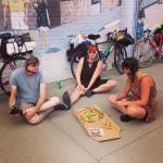 Domino's Pizza in Little Falls