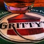 Gritty McDuffs in Freeport, ME