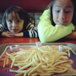 McDonald's in Hardin