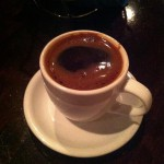 Cafe Istanbul in Dallas, TX