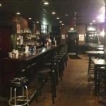Krug's Tavern in Newark