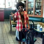 McDonald's in Kearney