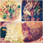 Abuelo's Mexican Food Embassy in Sterling Heights