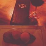 Rioja in Denver, CO