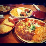 Jose's Mexican Food in Moreno Valley