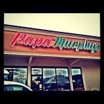 Papa Murphy's Take 'N' Bake Pizza in Corvallis