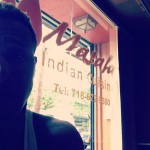Masala Indian Cuisine in Woodside