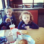 Arby's in Marlton