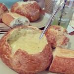 Panera Bread in Dallas