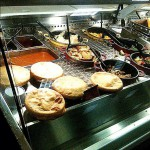Boston Market in Chesapeake