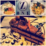 Z-one Diner and Lounge Inc in Staten Island, NY