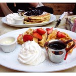 Squat & Gobble Cafe 2 in San Francisco, CA