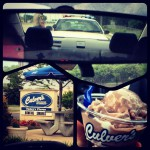 Culvers Frozen Custard in Grayslake