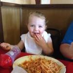 Portofino's Italian Restaurant in Waco