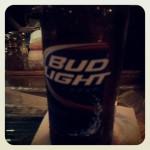 Loco Bar & Grill in Detroit, MI