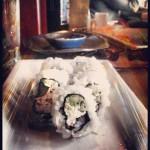 RA Sushi Bar Restaurant in Tustin