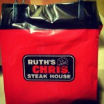 Ruth's Chris Steak House in Lake Mary, FL