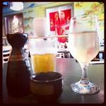 Kamikaze Sushi Bar & Japanese Cuisine in San Rafael
