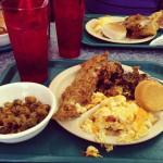 Dave's Of Berea Restaurant in Greenville