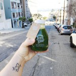 Juice Shop in San Francisco