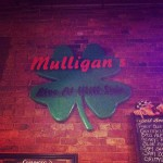 Mulligans Bar & Grill in Biddeford, ME