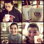 Jamba Juice in Rocklin