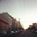 Nopa in San Francisco, CA