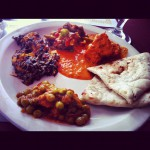 Touch Of Spice in Weehawken