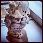Applegate Farm Ice Cream Inc in Nutley