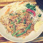 Thai Gourmet Market in Tampa, FL