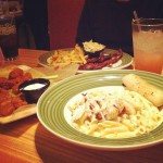 Applebee's in Kennewick