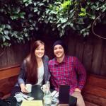Zazie in San Francisco, CA