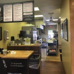 Genco Sandwiches Inc in Lauderdale-by-the-Sea