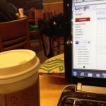 Starbucks Coffee in Union, NJ