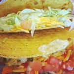 Taco Bell in Melrose Park
