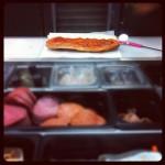 Subway Sandwiches in Wausau