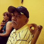 Fernando's Restaurant in Pharr