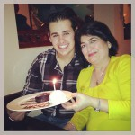 Hapisgah Inc in Flushing, NY