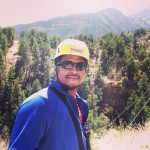 Summit in Colorado Springs, CO