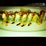 Mitsuba Hibachi Steakhouse and Asian Bistro in New Hartford
