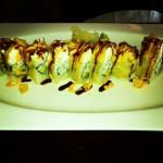 Mitsuba Hibachi Steakhouse and Asian Bistro in New Hartford