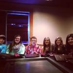 Shogun Restaurant in Dyersburg, TN