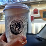 Fresh Roast Coffee Company in Wichita