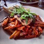 Pelio Grill Greek Taverna & Catering in Tucson