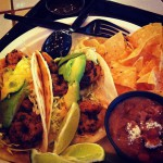 Rubio's Fresh Mexican Grill in Rancho Cordova