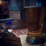 Digger's Grill and Tap in Suwanee, GA