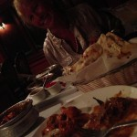 Jaipore Royal India Cuisine in Brewster